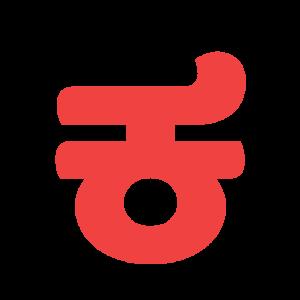 KannadaLyricsHub Logo